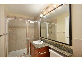 Photo 7: 315 100 CAPILANO Road in Port Moody: Port Moody Centre Condo for sale : MLS®# V985603