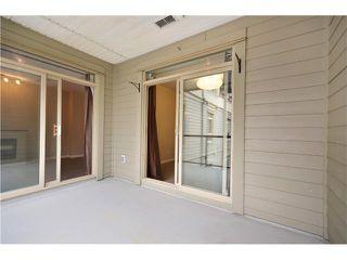 Photo 8: 315 100 CAPILANO Road in Port Moody: Port Moody Centre Condo for sale : MLS®# V985603