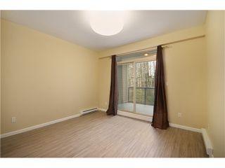 Photo 6: 315 100 CAPILANO Road in Port Moody: Port Moody Centre Condo for sale : MLS®# V985603