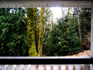 Photo 18: 6012 Falaise Road in Duncan: Z3 Duncan Half Duplex for sale (Zone 3 - Duncan)  : MLS®# 352802