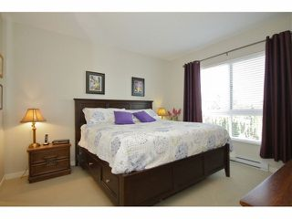 Photo 5: # 213 6460 194TH ST in Surrey: Clayton Condo for sale (Cloverdale)  : MLS®# F1311464