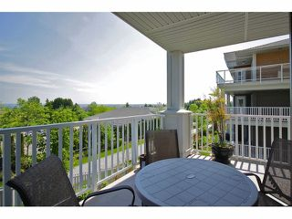 Photo 7: # 213 6460 194TH ST in Surrey: Clayton Condo for sale (Cloverdale)  : MLS®# F1311464