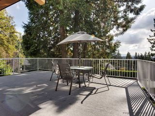 Photo 2: 4515 MOUNTAIN Highway in North Vancouver: Lynn Valley House for sale : MLS®# V1030130