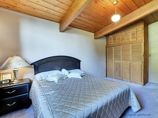 Photo 14: 4515 MOUNTAIN Highway in North Vancouver: Lynn Valley House for sale : MLS®# V1030130