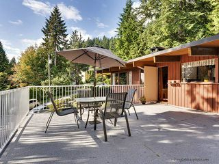 Photo 16: 4515 MOUNTAIN Highway in North Vancouver: Lynn Valley House for sale : MLS®# V1030130
