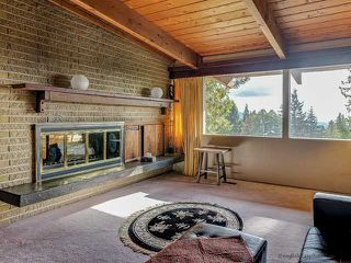 Photo 3: 4515 MOUNTAIN Highway in North Vancouver: Lynn Valley House for sale : MLS®# V1030130