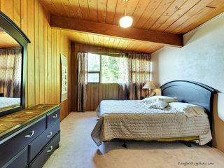 Photo 6: 4515 MOUNTAIN Highway in North Vancouver: Lynn Valley House for sale : MLS®# V1030130