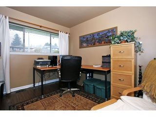 Photo 11: 760 SHAW AV in Coquitlam: Coquitlam West House for sale : MLS®# V1034767