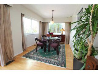 "Photo 6: 5010 DUNDAS Street in Burnaby: Capitol Hill BN House for sale in ""CAPITOL HILL"" (Burnaby North)  : MLS®# V1039996"