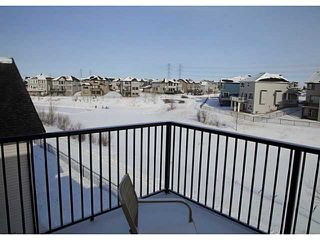 Photo 10: 177 Magenta Crescent: Chestermere Residential Detached Single Family for sale : MLS®# C3601686