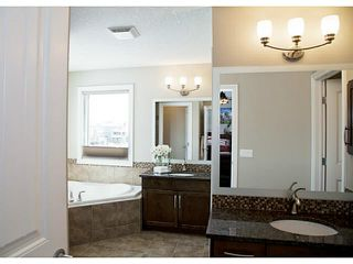 Photo 11: 177 Magenta Crescent: Chestermere Residential Detached Single Family for sale : MLS®# C3601686