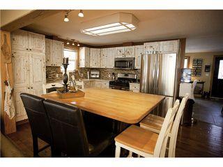 "Photo 2: 2137 KINGLET Road in Williams Lake: Lakeside Rural House for sale in ""SOUTH LAKESIDE"" (Williams Lake (Zone 27))  : MLS®# N234576"
