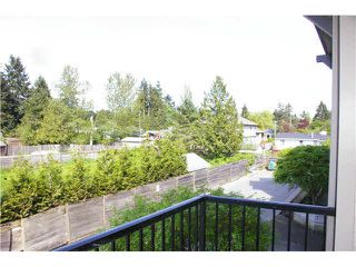Photo 15: 202 12090 227TH Street in Maple Ridge: East Central Condo for sale : MLS®# V1061899