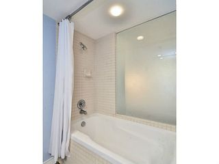 """Photo 14: 304 1072 HAMILTON Street in Vancouver: Yaletown Condo for sale in """"CRANDALL BUILDING"""" (Vancouver West)  : MLS®# V1064027"""