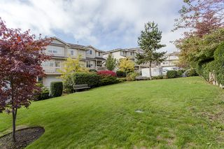 """Photo 28: 36 14959 58TH Avenue in Surrey: Sullivan Station Townhouse for sale in """"Skylands"""" : MLS®# F1424869"""