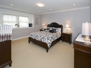 "Photo 17: 5303 SPETIFORE Crescent in Tsawwassen: Tsawwassen Central House for sale in ""SPETIFORE CRESCENT"" : MLS®# V1093403"