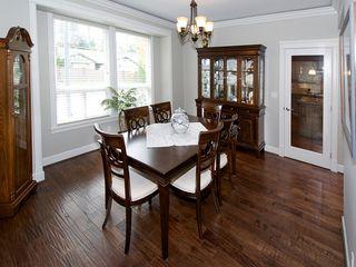"Photo 14: 5303 SPETIFORE Crescent in Tsawwassen: Tsawwassen Central House for sale in ""SPETIFORE CRESCENT"" : MLS®# V1093403"