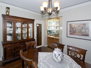 "Photo 16: 5303 SPETIFORE Crescent in Tsawwassen: Tsawwassen Central House for sale in ""SPETIFORE CRESCENT"" : MLS®# V1093403"