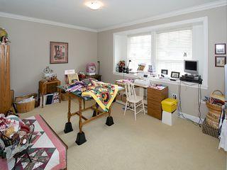 "Photo 22: 5303 SPETIFORE Crescent in Tsawwassen: Tsawwassen Central House for sale in ""SPETIFORE CRESCENT"" : MLS®# V1093403"