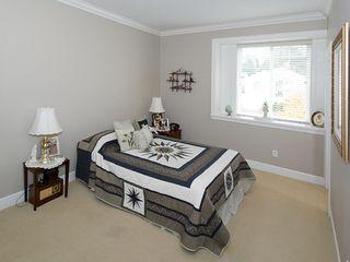 "Photo 20: 5303 SPETIFORE Crescent in Tsawwassen: Tsawwassen Central House for sale in ""SPETIFORE CRESCENT"" : MLS®# V1093403"