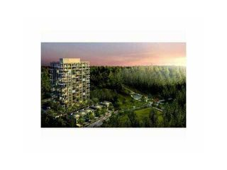 "Photo 1: 901 5782 BERTON Avenue in Vancouver: University VW Condo for sale in ""Sage"" (Vancouver West)  : MLS®# V1098652"