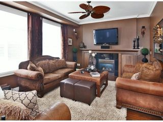"Photo 11: 15066 61A Avenue in Surrey: Sullivan Station House for sale in ""Sullivan Heights"" : MLS®# F1430330"