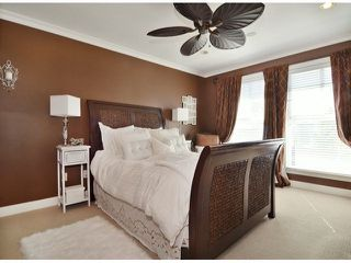 "Photo 14: 15066 61A Avenue in Surrey: Sullivan Station House for sale in ""Sullivan Heights"" : MLS®# F1430330"
