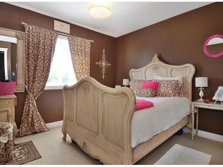 "Photo 18: 15066 61A Avenue in Surrey: Sullivan Station House for sale in ""Sullivan Heights"" : MLS®# F1430330"
