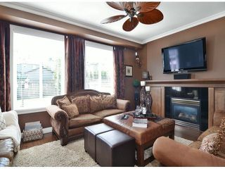 "Photo 13: 15066 61A Avenue in Surrey: Sullivan Station House for sale in ""Sullivan Heights"" : MLS®# F1430330"