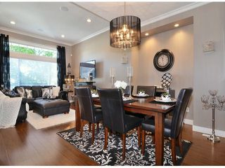 "Photo 6: 15066 61A Avenue in Surrey: Sullivan Station House for sale in ""Sullivan Heights"" : MLS®# F1430330"