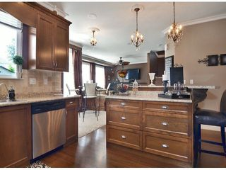 "Photo 9: 15066 61A Avenue in Surrey: Sullivan Station House for sale in ""Sullivan Heights"" : MLS®# F1430330"