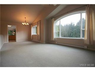 Photo 8: 380 Wray Avenue in VICTORIA: SW West Saanich Single Family Detached for sale (Saanich West)  : MLS®# 345994