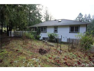 Photo 20: 380 Wray Avenue in VICTORIA: SW West Saanich Single Family Detached for sale (Saanich West)  : MLS®# 345994