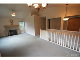 Photo 5: 380 Wray Avenue in VICTORIA: SW West Saanich Single Family Detached for sale (Saanich West)  : MLS®# 345994