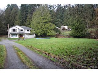 Photo 19: 380 Wray Avenue in VICTORIA: SW West Saanich Single Family Detached for sale (Saanich West)  : MLS®# 345994