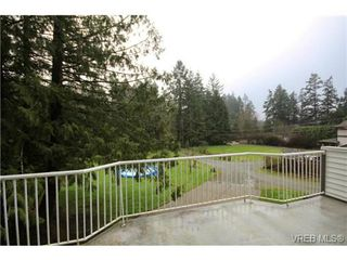 Photo 18: 380 Wray Avenue in VICTORIA: SW West Saanich Single Family Detached for sale (Saanich West)  : MLS®# 345994