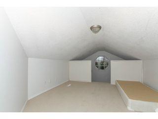 Photo 11: 12531 203RD Street in Maple Ridge: Northwest Maple Ridge House for sale : MLS®# V1102425