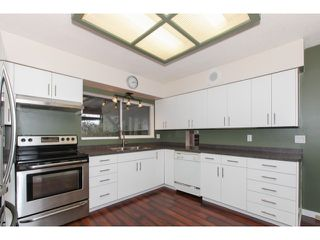 Photo 7: 12531 203RD Street in Maple Ridge: Northwest Maple Ridge House for sale : MLS®# V1102425