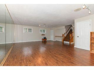 Photo 15: 12531 203RD Street in Maple Ridge: Northwest Maple Ridge House for sale : MLS®# V1102425