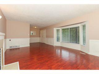 Photo 3: 12531 203RD Street in Maple Ridge: Northwest Maple Ridge House for sale : MLS®# V1102425