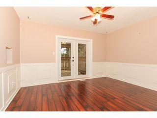 Photo 5: 12531 203RD Street in Maple Ridge: Northwest Maple Ridge House for sale : MLS®# V1102425