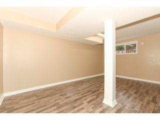 Photo 13: 12531 203RD Street in Maple Ridge: Northwest Maple Ridge House for sale : MLS®# V1102425