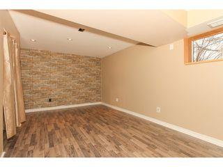 Photo 14: 12531 203RD Street in Maple Ridge: Northwest Maple Ridge House for sale : MLS®# V1102425