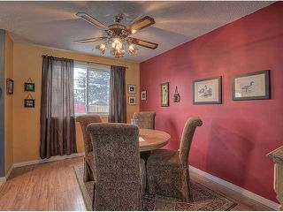 Photo 5: 99 SUMMERWOOD Road SE: Airdrie Residential Detached Single Family for sale : MLS®# C3651667