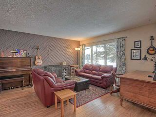Photo 3: 99 SUMMERWOOD Road SE: Airdrie Residential Detached Single Family for sale : MLS®# C3651667