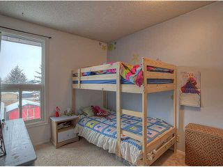 Photo 11: 99 SUMMERWOOD Road SE: Airdrie Residential Detached Single Family for sale : MLS®# C3651667