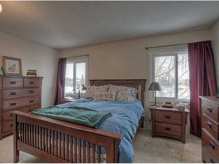 Photo 9: 99 SUMMERWOOD Road SE: Airdrie Residential Detached Single Family for sale : MLS®# C3651667