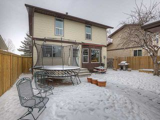 Photo 15: 99 SUMMERWOOD Road SE: Airdrie Residential Detached Single Family for sale : MLS®# C3651667