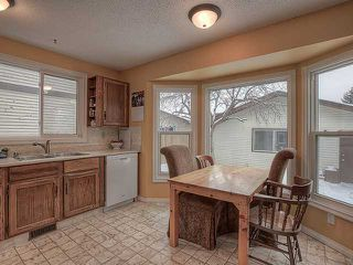 Photo 8: 99 SUMMERWOOD Road SE: Airdrie Residential Detached Single Family for sale : MLS®# C3651667