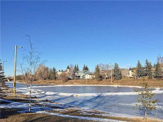 Photo 17: 99 SUMMERWOOD Road SE: Airdrie Residential Detached Single Family for sale : MLS®# C3651667